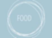4 FOOD.png