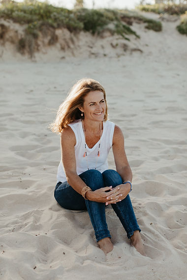 _P naturopath_northern_beaches_rachel_we