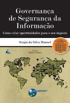Livro1_ Capa.jpg