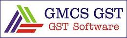 GMCS-GST-LOGO-C-Copy-300x91.jpg