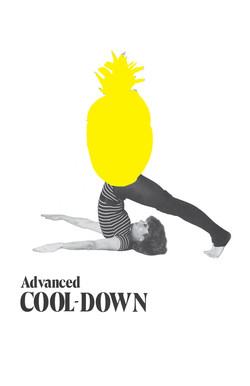 Advanced Cool Down
