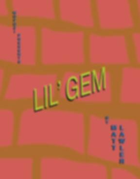 LG_1.jpg