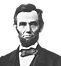 lincoln_edited.png