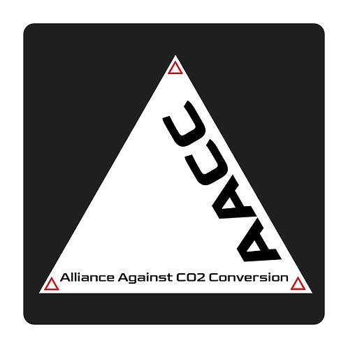 所謂「CO2化」に関するご提言