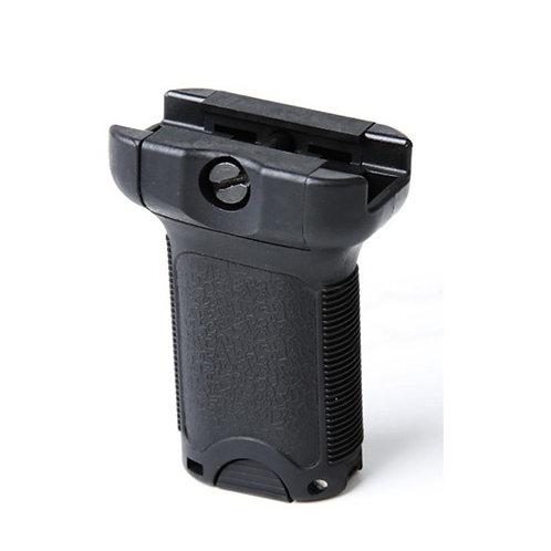 BCMモデル GunFighter フォアグリップ
