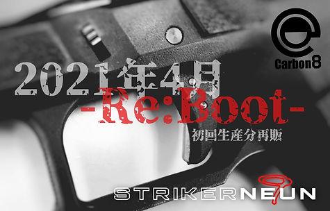 STK9002.jpg