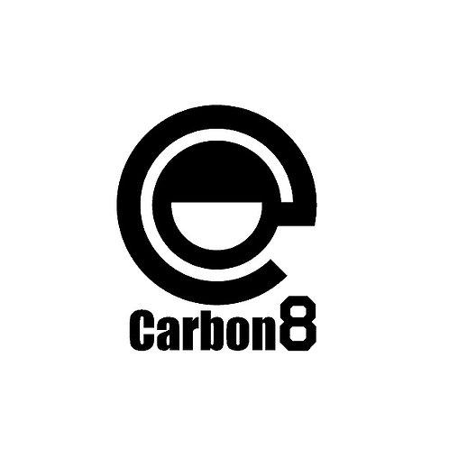 「Carbon8」紹介