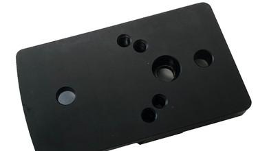 M45CQP/DOC対応 純正アクセサリー新発売