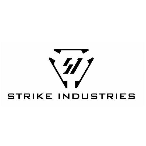「STRIKE INDUSTRIES」紹介