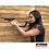 Thumbnail: COBRA フォールディングストック for Glock19/17 Gen.2-5