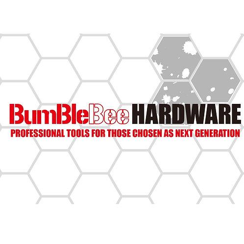 「BumBleBee HARDWARE」紹介