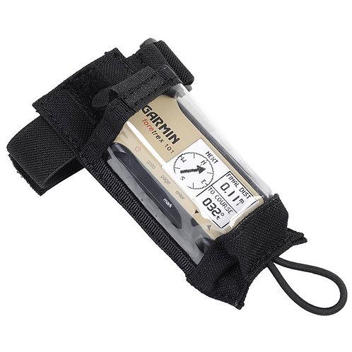 NavySealsスタイル Garmin GPSポーチ/バッテリーパック