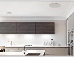 in-ceiling-speakers.jpg