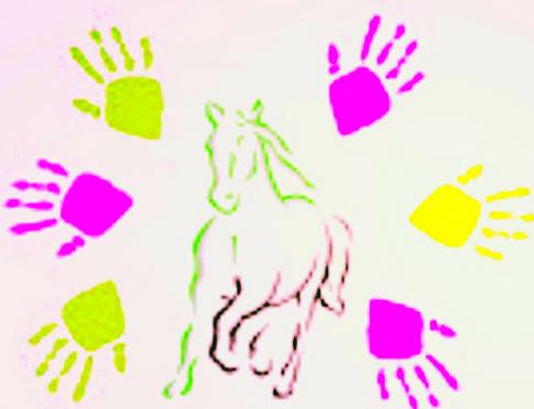 HHHI.info Logo