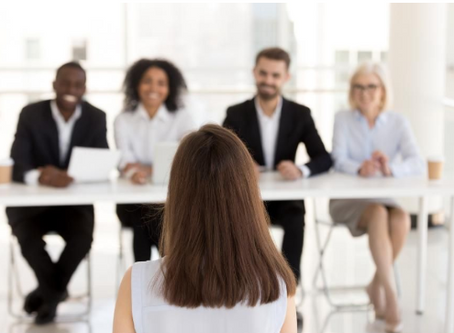 6 Tips on How to Perform Better in Your Interview