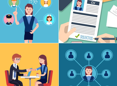 7 Tips on How to Prepare for your Interview