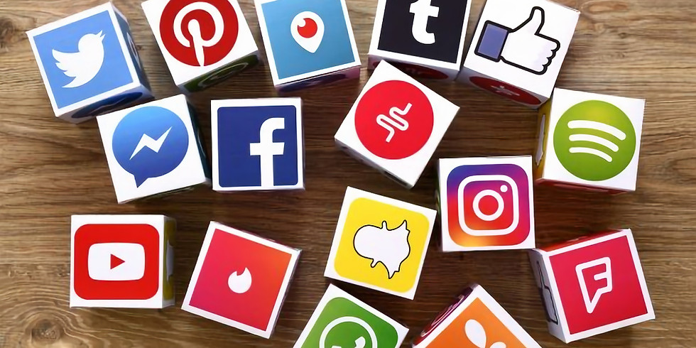 Social Media Profiles and How They Influence Your Job Hunt