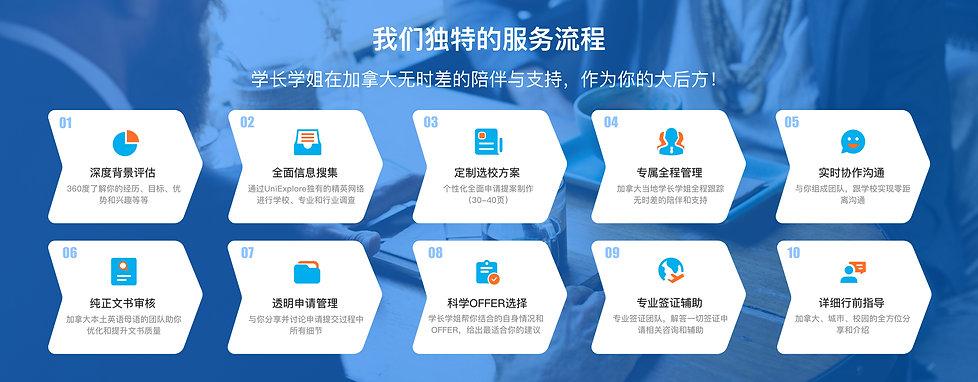 web - chinese - HighRes.jpg