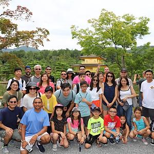 WSKO JAPAN GRAND TOUR