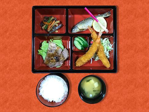 お弁当夕食-min.jpg