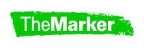logo the marker-100.jpg