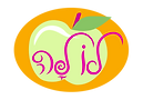 לולה לוגו.png