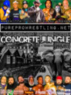 concretejungle1.jpg