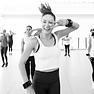 DanceCore-lv-sc.png