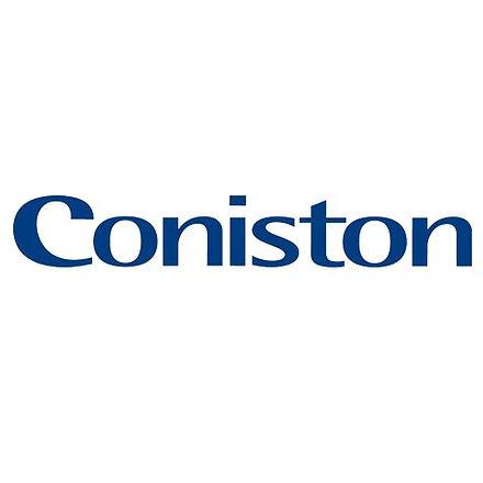 Coniston logo.jpg