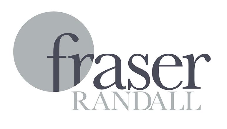 Fraser Randall Logo.png