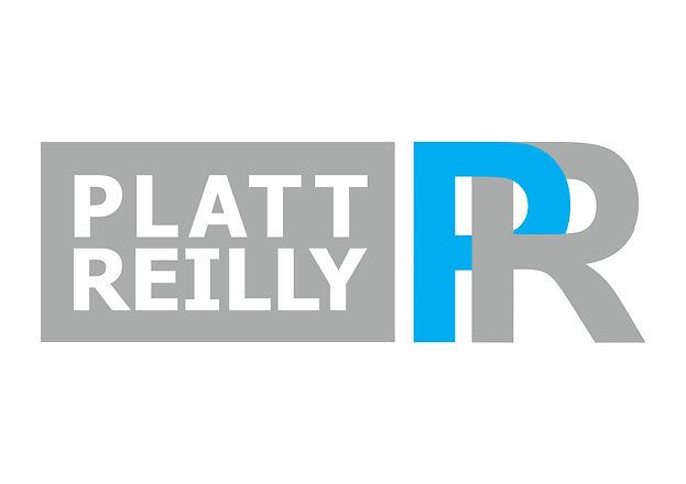 Platt Reilly Logo.jpeg