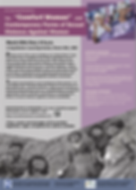 Comfort Women 2014.png