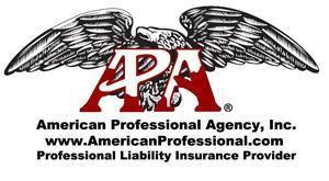 American_Professional_Insurance.jpg