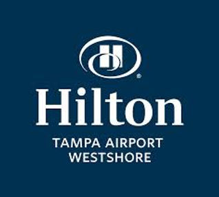 Hilton Tampa Airport Westshore Logo.jpg