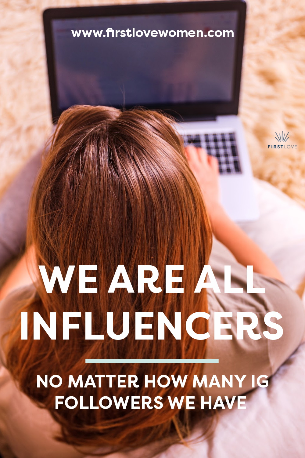 When did our world start telling us that we needed to be seen? Confidence in who you are comes in redefining what success and influence look like. You are more successful than you may think! Soul Care, Confidence Quotes for Women, confidence building activites