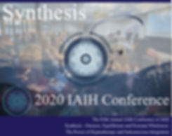 2020 IAIH Conference - Synthesis_v2.jpg