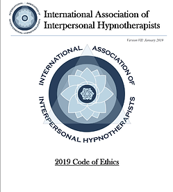 IAIH Code of Ethics Cover 2019.png