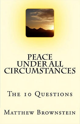 peace-under-all-circumstances-book-345x5