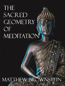 TheSacredGeometryofMeditationCover-345x4