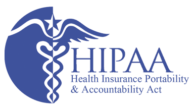 HIPAA and IAIH.png