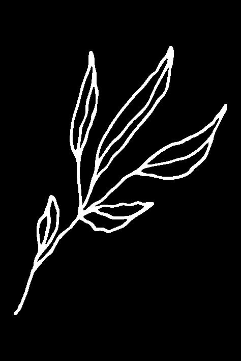 First-Love_Christian-Community_Web-Eleme