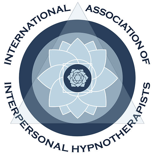 IAIH Certified Hypnotherapist (Only)