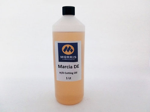 Morris Mercia DE