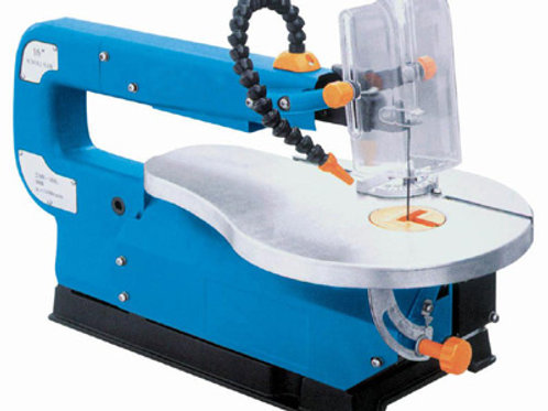 SP 1502 - Scroll Saw