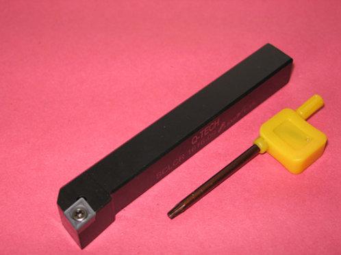 16mm Turning Tool
