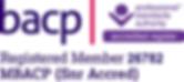BACP Logo - 26782.png