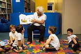 colegio-porto-uniao-butanta-biblioteca