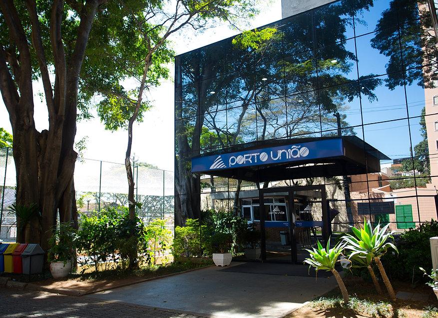colegio-porto-uniao-butanta-fachada