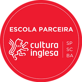 20_B2B_PARCERIAS ESCOLAS_SELO_2310.png