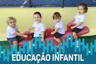 Educacao-Intanfil-Butanta-Colegio-Porto-Uniao